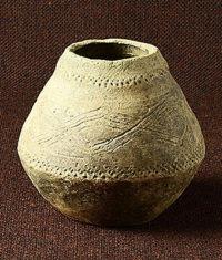 Muzejní archeologie