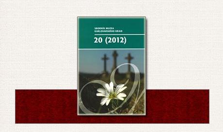 Sborník 2012