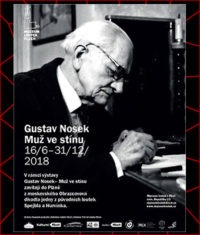 2018_nosek_00