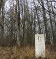 Po zaniklých vsích Českého lesa