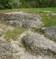 14 milionů let sopečného vývoje Doupovských hor