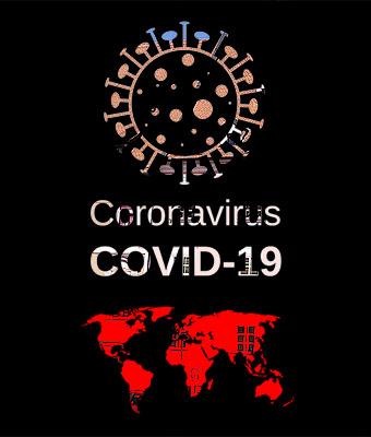 corona_02