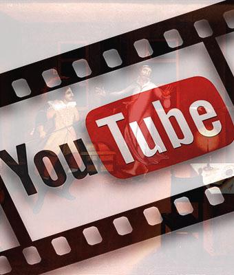 youtube_01