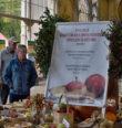 Lázeňský festival jablek